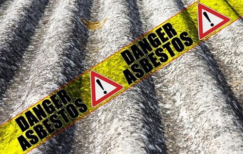 Global Asbestos Ban