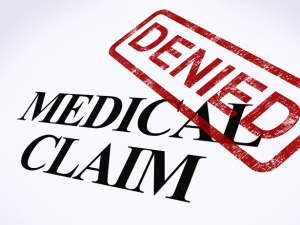 Michigan No-Fault Reform Act Puts a Harness on Independent Medical Examiners